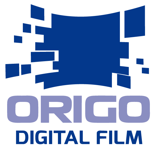 Origo Digital Film
